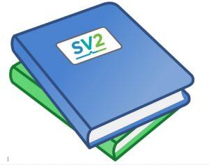 sv2-books