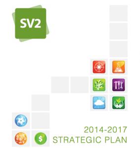 strat-plan-image